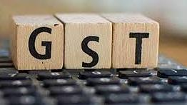 GST for Starters