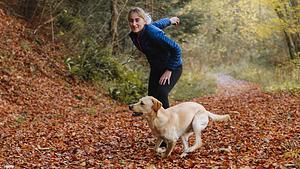 Turn Dog Training Into an Ideal Career & Become a Professional Dog Trainer