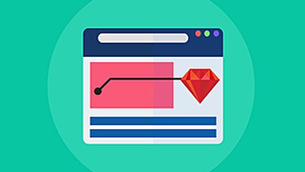 Ruby Programming 101